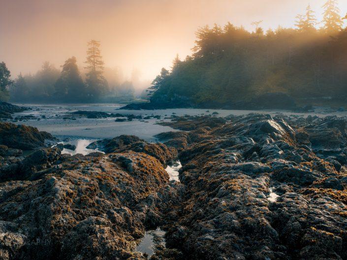 Canadian Landscapes Portfolio